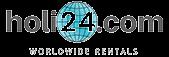 Holi24.com – Urlaub auf Teneriffa