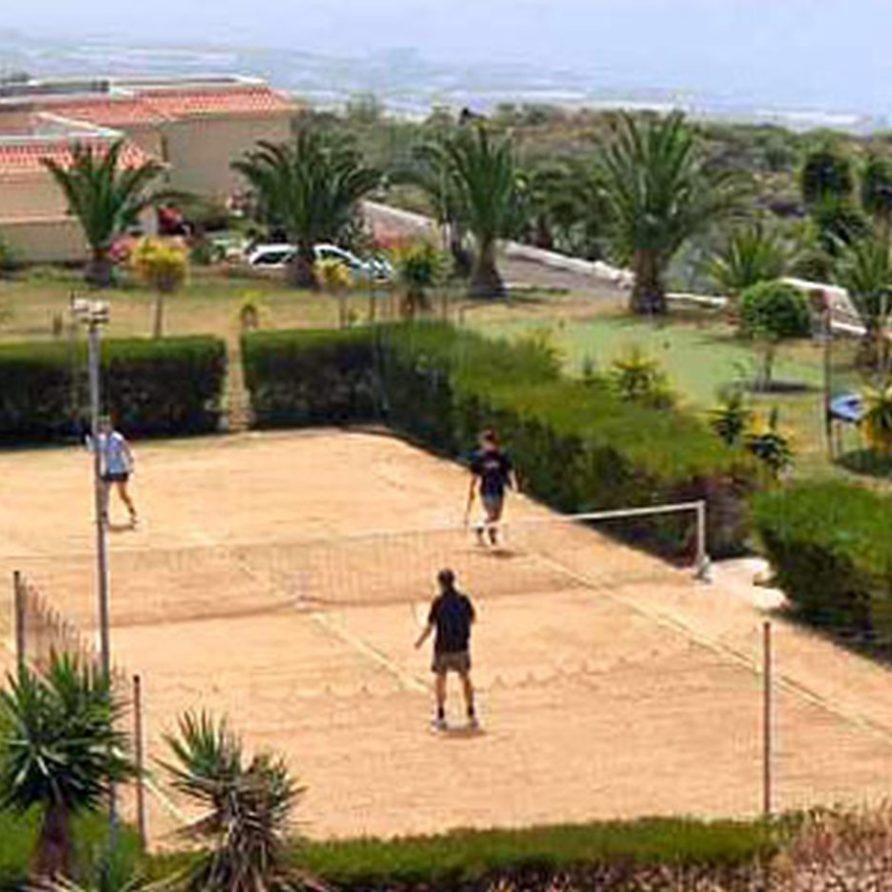 teneriffa-montimar-tennis