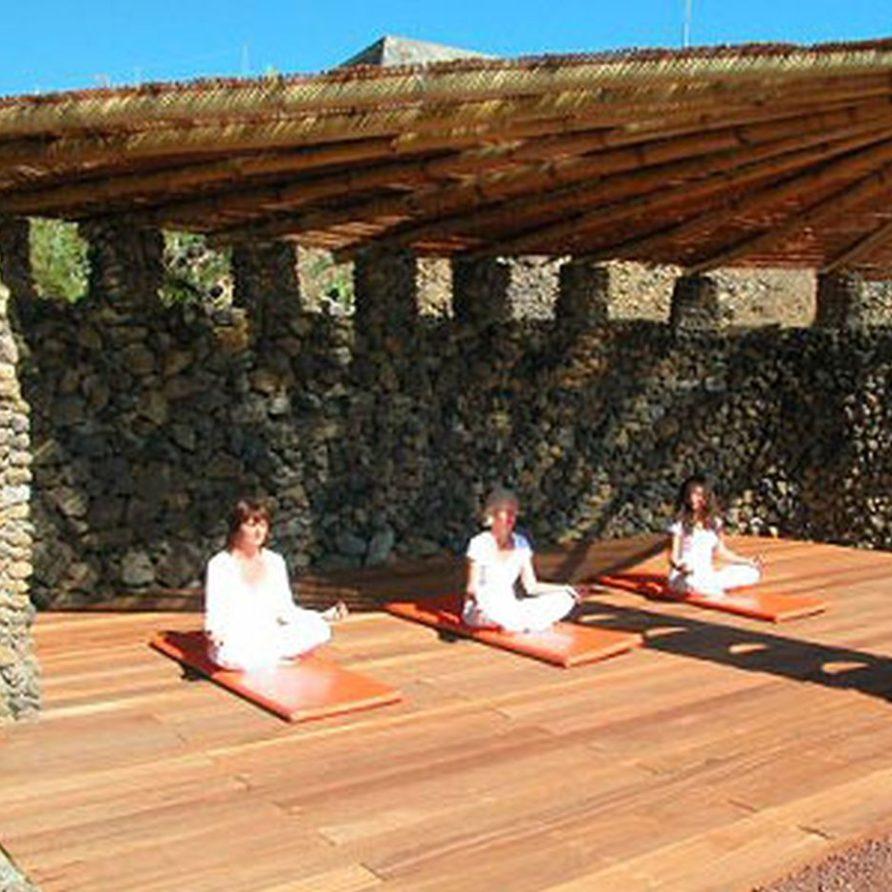 teneriffa-montimar-yoga